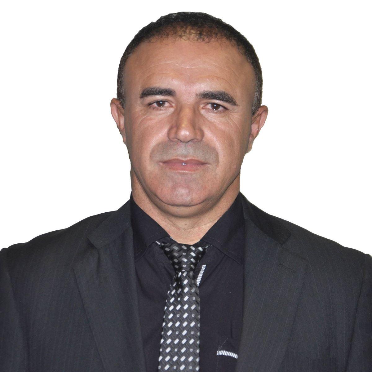 Dalto Neves