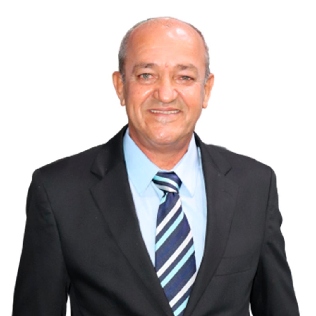 Mauricio Leite