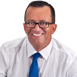 Luiz Emanuel.