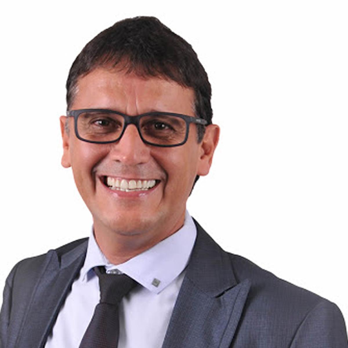 Sandro Parrini