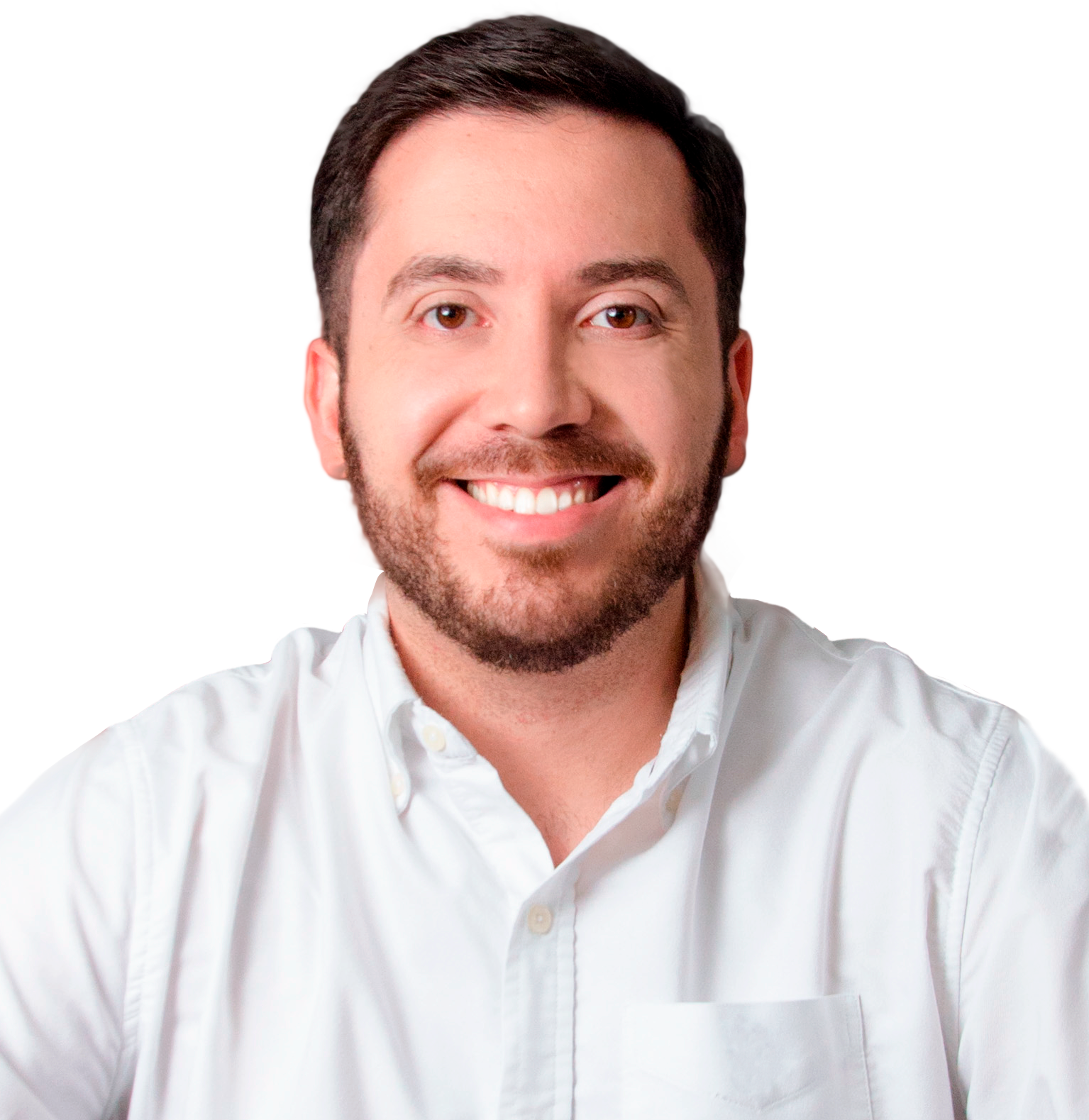 Armandinho Fontoura