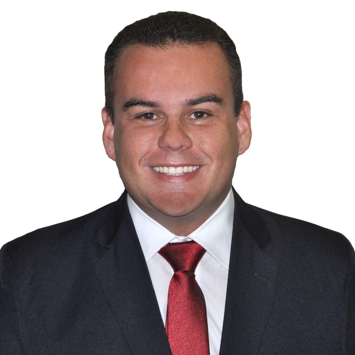 Denninho Silva